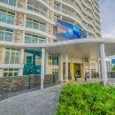 阿祖拉酒店(Azura)