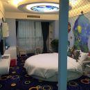 派酒店(廣漢東門汽車站店)