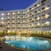 檳榔洛奇飯店