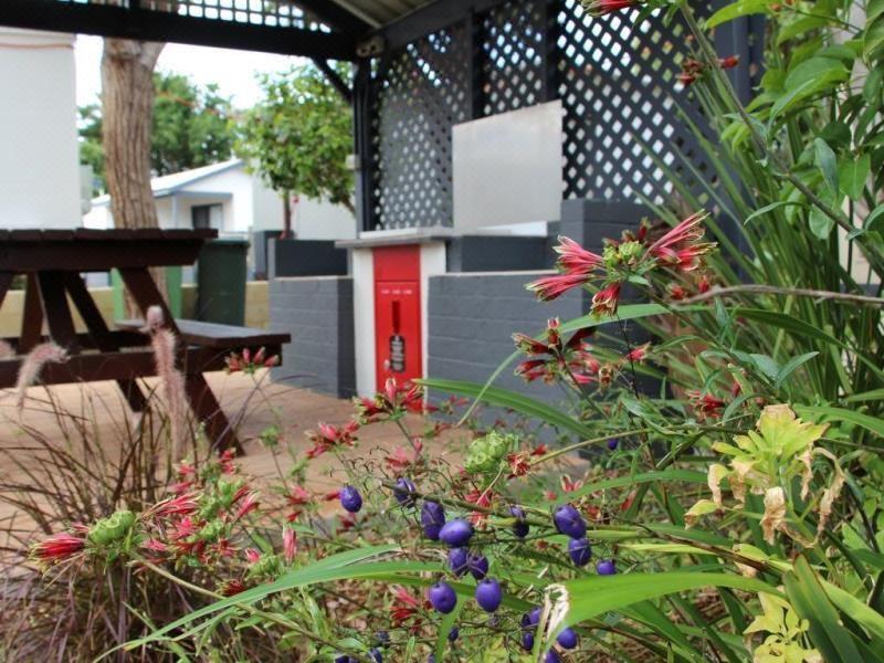 Bunbury Riverside Caravan & Cabin Park, Hotel rates and room