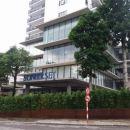 薩默塞特西點服務公寓(Somerset West Point)