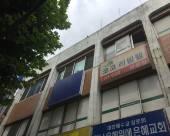 首爾Cocolivingtelhouse Seonreung Branch