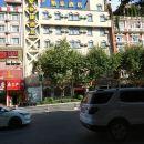 如家快捷酒店(昭通海樓路店)
