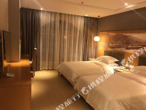 凱里精途酒店