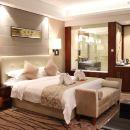 佛山富林朗悅酒店