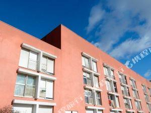 巴士底廣場公寓(Place Bastille Appartement Paris)