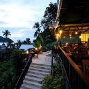 皮皮島阿博雷爾度假酒店(Phi Phi Arboreal Resort)