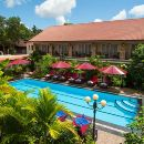 Reveal庭院酒店(Reveal Courtyard Siem Reap)