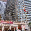 南昌唐寧ONE酒店
