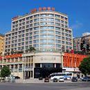 寧鄉恒楚陽光酒店