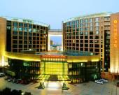 杭州華悅國際酒店