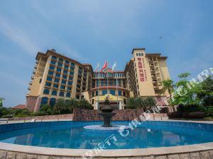 柳州尊皇祥興大酒店