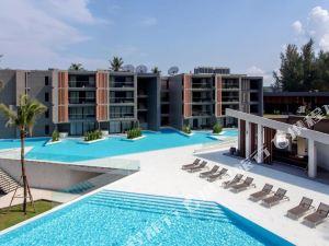 考拉貝拉度假酒店