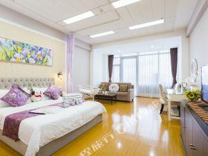 上海悅兒灣之家酒店式公寓