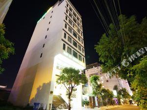 SH歐羅巴酒店(SH Europa Hotel Da Nang)