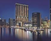 迪拜濱海灣地標酒店
