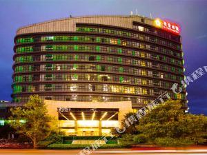 寧德霞浦帝景國際酒店