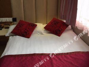 上海易佰良品酒店城隍廟店