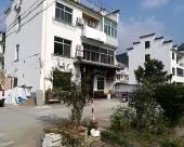 杭州野豐民宿