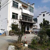 杭州野豐民宿酒店預訂