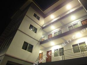 BaanDenlha公寓(Baan Denlha Apartment)