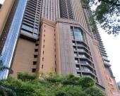 吉隆坡時代廣場日常假日租賃服務式公寓