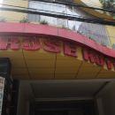 海防玫瑰酒店(Rose Hotel)