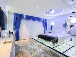 金海旅游商務酒店(Jinhae Tourist Biz Hotel)
