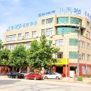 驛家365連鎖酒店(泊頭人民公園店)