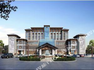 安陽洹水灣(温泉)國際大酒店