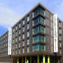 科隆萬怡酒店