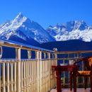 德欽明珠拉卡雪山觀景酒店