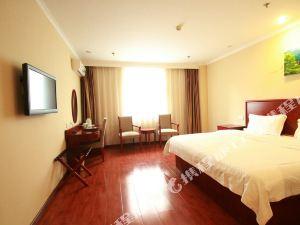 1236商務酒店(大同東信廣場店)