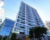 首爾羅賓公寓