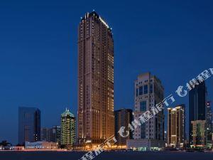 多哈西海灣輝盛閣酒店