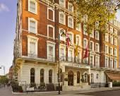 倫敦肯辛頓千禧國際百麗酒店