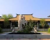 廣饒溪客度假屋