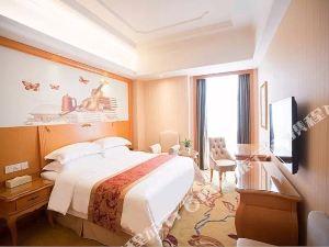 維也納3好酒店(江陰人民中路步行街店)