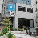 W站旅館(W Station)