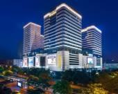 杭州華盛達雷迪森廣場酒店