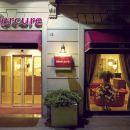 米蘭中心美居酒店