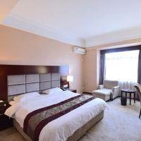 東莞恒豐酒店酒店預訂