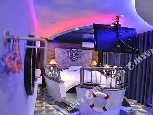 聊城怡家精緻酒店