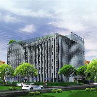 曼谷盛捷精品阿索克服務公寓酒店預訂