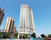淮安國發鉑金酒店