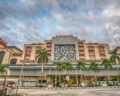吉隆坡大城堡酒店