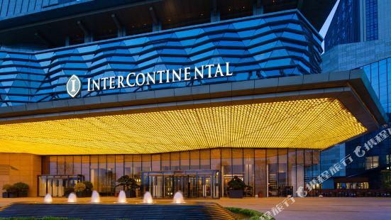 InterContinental Quanzhou Taihe
