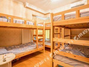 北京怡馨青年旅舍