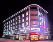 景源假日酒店(黃果樹店)