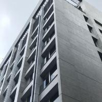 台北美崙商旅酒店預訂